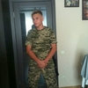 Даниил, 19, г.Новая Каховка
