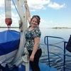 Юлия, 32, г.Волжский