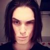 WiRai, 26, г.Таллин