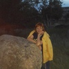 марин, 51, г.Камышное