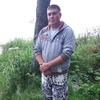 Станислав, 28, г.Южно-Сахалинск