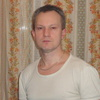 Remigijus, 47, г.Йонава