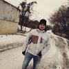 Sergeu, 28, г.Ромны