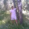 TALGAT, 31, г.Кустанай