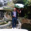 Norayr, 50, г.Vayk'