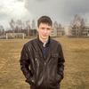 Михаил, 22, г.Шуя