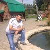 Умид Султанов\Турахон, 39, г.Янгикурган