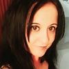 June Contrerasmendez, 38, г.Marbella