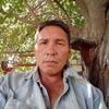 Наиль, 54, г.Актау