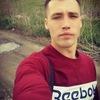 Ваня, 27, г.Ливны