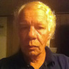 Raymond, 64, г.Хелена