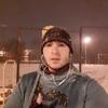 Амир, 28, г.Алматы (Алма-Ата)