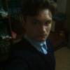 Павел, 21, г.Находка (Приморский край)