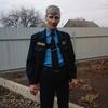 колосов николай ивано, 42, г.Обливская