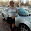 Ленопа, 37, г.Боровск