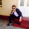 Сухроб, 28, г.Самарканд