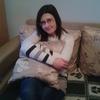 Елена, 28, г.Киров (Кировская обл.)