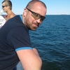 Василь, 34, г.Gdynia