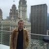 Дмитрий, 41, г.Чикаго
