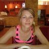 Наталья, 28, г.Большая Мурта