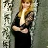 Анастастасия, 21, г.Могилев