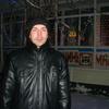 Юрий, 35, г.Ракитное