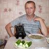 вованыч, 49, г.Абатский