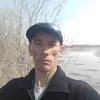 АНДРЕЙ Фиронов, 34, г.Камень-на-Оби