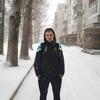 Александр, 31, г.Армянск
