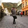 Анастасия, 31, г.Бишкек