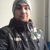 Дима, 30, г.Евпатория