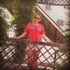 Ms Elena, 38, г.Ростов-на-Дону