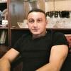 Rob, 20, г.Ереван