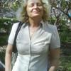 Галина, 56, г.Воронеж