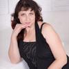 Наталья, 38, г.Бор