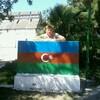 Евгений Перескоков, 36, г.Баку