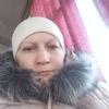 олеся, 31, г.Калачинск