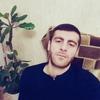 Али, 26, г.Нижневартовск