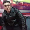 Асад, 26, г.Баку