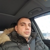 Boris, 35, г.Мюнхен