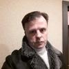 Василий, 47, г.Химки