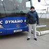 Дмитрий, 35, г.Кропивницкий (Кировоград)