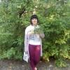 Марина, 31, г.Глазуновка