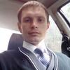 Evgen, 29, г.Могилев