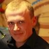 Дмитрий, 35, г.Глубокое