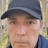 Евгений, 43, г.Нижневартовск