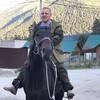 Вячеслав, 39, г.Павловская