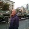 Юра Невідомий, 24, г.Бородянка
