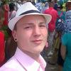Андрей Боднарюк, 20, г.Каменец-Подольский