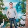 Анвар, 31, г.Щекино